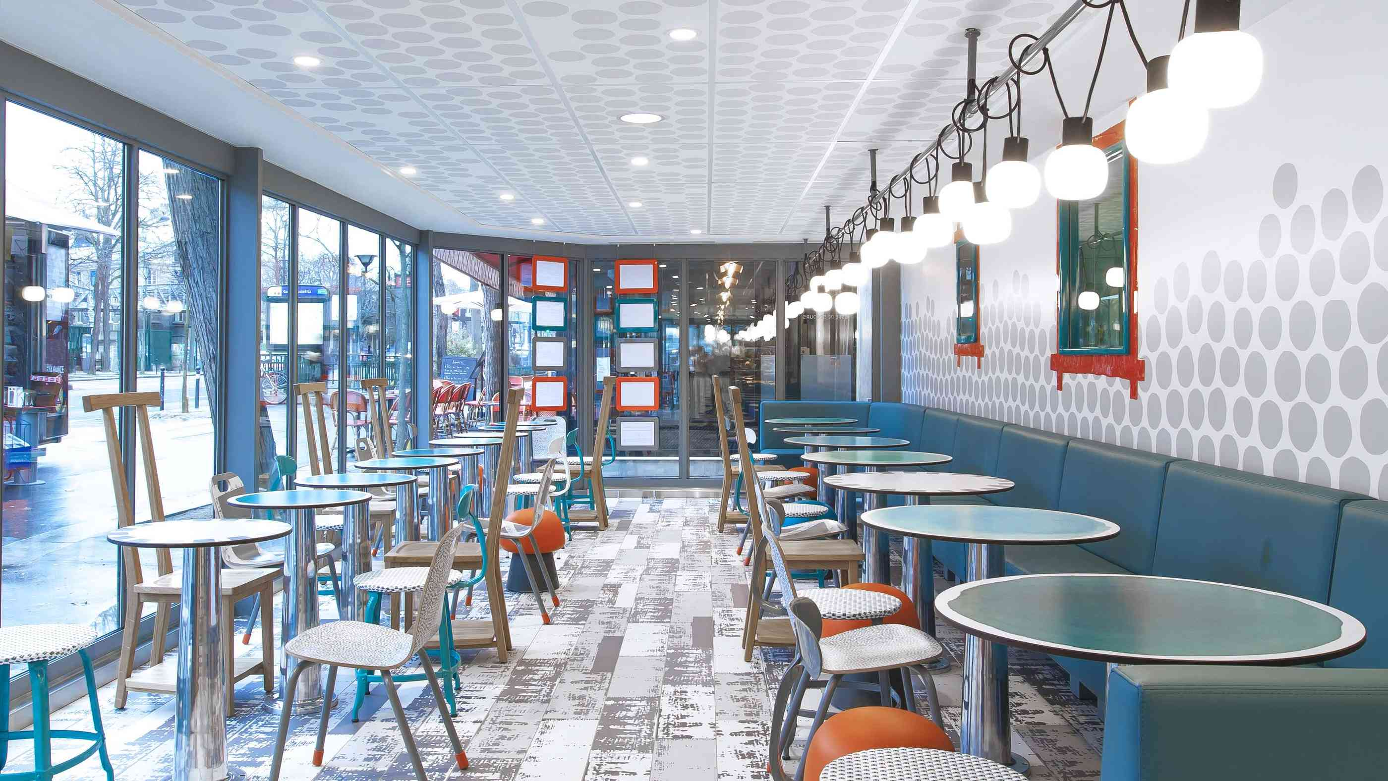 Design_Restaurant_Paris_4